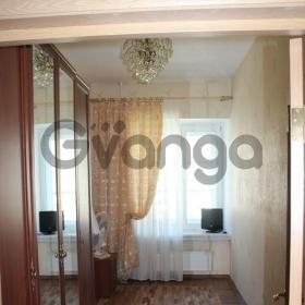 Сдается в аренду квартира 3-ком 55 м² Искровский Пр.,  21, метро Улица Дыбенко