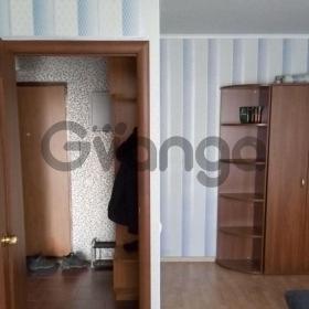 Сдается в аренду квартира 1-ком 39 м² Туристская Ул.,  30, метро Старая Деревня