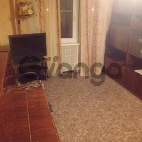 Сдается в аренду квартира 1-ком 31 м² Варшавская Ул.,  77, метро Московская