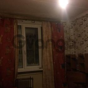 Сдается в аренду комната, Шелгунова Ул.,  8, метро Пролетарская