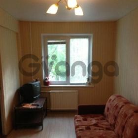 Сдается в аренду квартира 2-ком 48 м² Приморский Пр.,  310, метро Старая Деревня