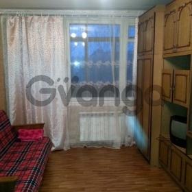 Сдается в аренду квартира 2-ком 47 м² Серебристый Б-Р,  18к2, метро Пионерская