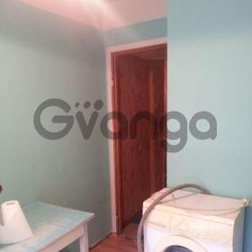 Сдается в аренду квартира 3-ком 56 м² Здоровцева Ул.,  33, метро Проспект Ветеранов