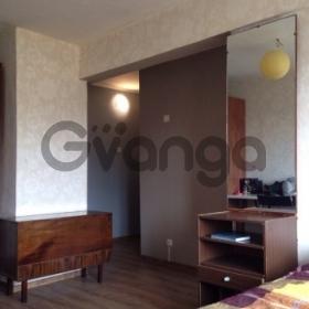 Сдается в аренду квартира 1-ком 31 м² Таллинская Ул.,  30, метро Новочеркасская