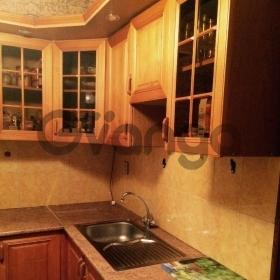 Сдается в аренду квартира 1-ком 40 м² Товарищеский Пр.,  2, метро Проспект Большевиков