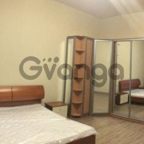 Сдается в аренду квартира 2-ком 65 м² Боткинская Ул.,  1, метро Площадь Ленина