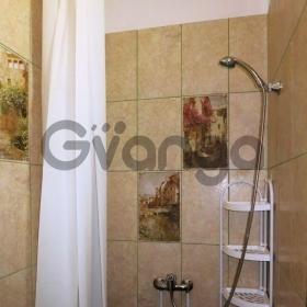 Сдается в аренду квартира 1-ком 35 м² Канонерская Ул.,  26, метро Садовая