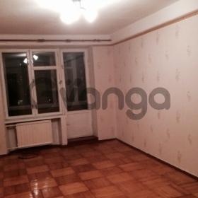 Сдается в аренду квартира 2-ком 49 м² Энергетиков Пр.,  35, метро Ладожская