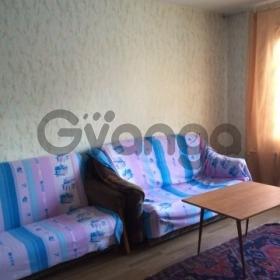 Сдается в аренду квартира 2-ком 57 м² Бадаева Ул.,  8к2, метро Проспект Большевиков