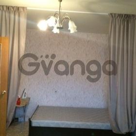 Сдается в аренду квартира 1-ком 38 м² Дунайский пр-кт,  3, метро Звёздная