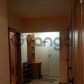 Сдается в аренду квартира 1-ком 45 м² Шуваловский Пр.,  59, метро Комендантский проспект