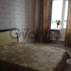Сдается в аренду квартира 2-ком 65 м² Русановская Ул,  9, метро Ломоносовская