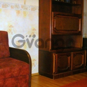 Сдается в аренду квартира 1-ком 38 м² Новоколомяжский Пр.,  11, метро Удельная