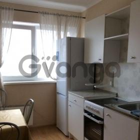 Сдается в аренду квартира 1-ком 40 м² Московский пр-кт,  224, метро Московская
