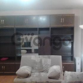 Сдается в аренду квартира 1-ком 50 м² Пушкин / Малиновская Ул.,  17, метро Купчино