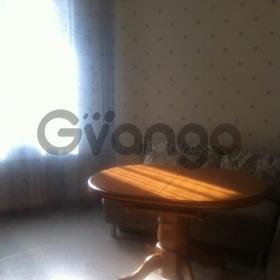 Сдается в аренду квартира 1-ком 40 м² Северный Пр.,  18к1, метро Озерки