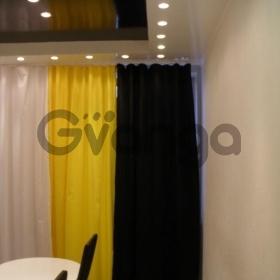 Сдается в аренду квартира 1-ком 33 м² Туристская Ул.,  28, метро Старая Деревня