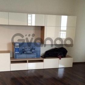 Сдается в аренду квартира 1-ком 37 м² Михаила Дудина Ул.,  25, метро Парнас