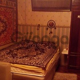 Сдается в аренду квартира 1-ком 33 м² Луначарского Пр.,  74, метро Озерки