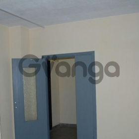 Сдается в аренду квартира 1-ком 38 м² Новосельковская Ул.,  3, метро Пионерская