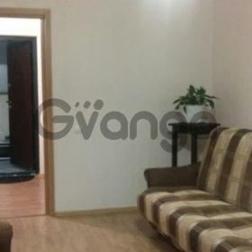 Сдается в аренду квартира 1-ком 40 м² Валерия Гаврилина Ул,  5, метро Парнас