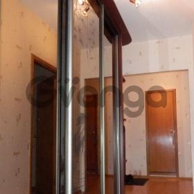 Сдается в аренду квартира 2-ком 60 м² Энтузиастов пр-кт,  43, метро Ладожская
