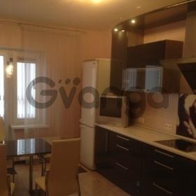 Сдается в аренду квартира 1-ком 50 м² Парашютная Ул.,  25к1, метро Комендантский проспект