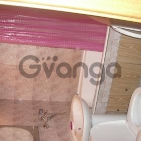 Сдается в аренду квартира 1-ком 38 м² Будапештская Ул.,  87к2, метро Купчино