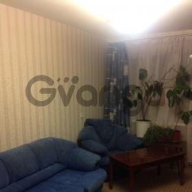 Сдается в аренду квартира 3-ком 60 м² Руднева Ул.,  27, метро Проспект Просвещения