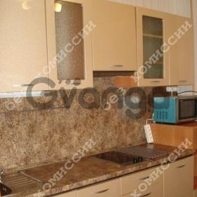 Сдается в аренду квартира 2-ком 47 м² Джона Рида Ул.,  1, метро Проспект Большевиков