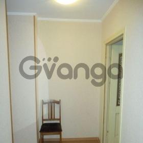 Сдается в аренду квартира 1-ком 37 м² Луначарского Пр.,  78, метро Озерки