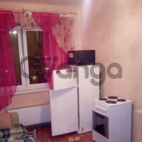Сдается в аренду квартира 2-ком 64 м² Героев Пер.,  24, метро Ленинский проспект