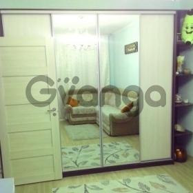 Сдается в аренду квартира 1-ком 34 м² Адмирала Черокова Ул. ,  18к2, метро Проспект Ветеранов