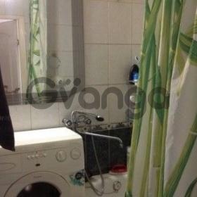 Сдается в аренду квартира 1-ком 36 м² Наличная Ул.,  51, метро Приморская