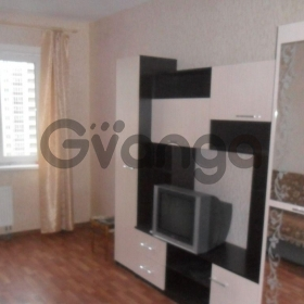 Сдается в аренду квартира 1-ком 45 м² Ленинский пр-кт,  51, метро Ленинский проспект