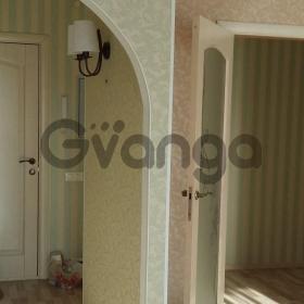 Сдается в аренду квартира 2-ком 53 м² Выборгское Шоссе,  23, метро Проспект Просвещения