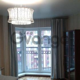 Сдается в аренду квартира 1-ком 42 м² Пулковская Ул.,  8, метро Звёздная