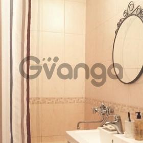 Сдается в аренду квартира 1-ком 36 м² Бадаева Ул.,  8к1, метро Проспект Большевиков