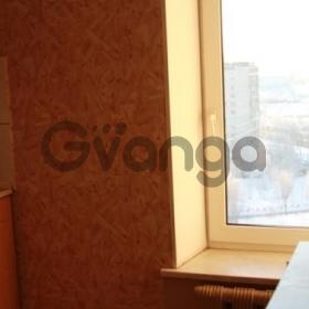 Сдается в аренду квартира 1-ком 28 м² Пискаревский Пр.,  21к2, метро Выборгская