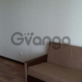 Сдается в аренду квартира 1-ком 31 м² Кушелевская дорога,  3к1, метро Лесная