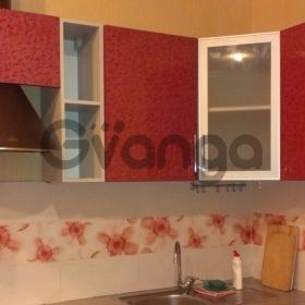 Сдается в аренду квартира 1-ком 47 м² Авиаконструкторов пр-кт,  2, метро Комендантский проспект