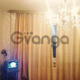 Сдается в аренду квартира 1-ком 35 м² Приморский Пр.,  143к2, метро Старая Деревня