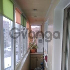Сдается в аренду квартира 2-ком 53 м² Джона Рида Ул.,  7к1, метро Проспект Большевиков