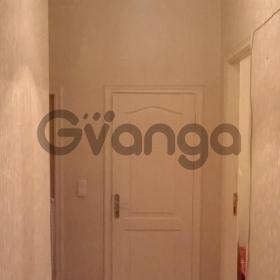 Сдается в аренду квартира 2-ком 63 м² Гончарная ул,  11, метро Площадь Восстания