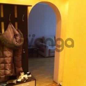 Сдается в аренду квартира 2-ком 48 м² Благодатная Ул.,  51, метро Электросила