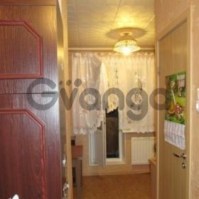 Сдается в аренду квартира 1-ком 39 м² Новоколомяжский Пр.,  12к2, метро Озерки