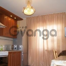 Сдается в аренду квартира 1-ком 46 м² Турку Ул.,  13к1, метро Международная