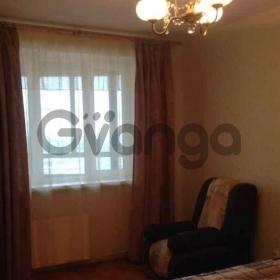 Сдается в аренду квартира 1-ком 39 м² Федора Абрамова ул,  23, метро Парнас