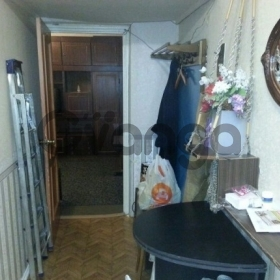 Сдается в аренду квартира 2-ком 47 м² Демьяна Бедного Ул.,  8к2, метро Гражданский проспект