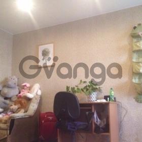 Сдается в аренду квартира 1-ком 42 м² Захарова Маршала Ул.,  22к1, метро Проспект Ветеранов